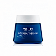 SPA-уход ночной Aqualia Thermal Vichy